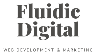 Fluidic Digital white bg